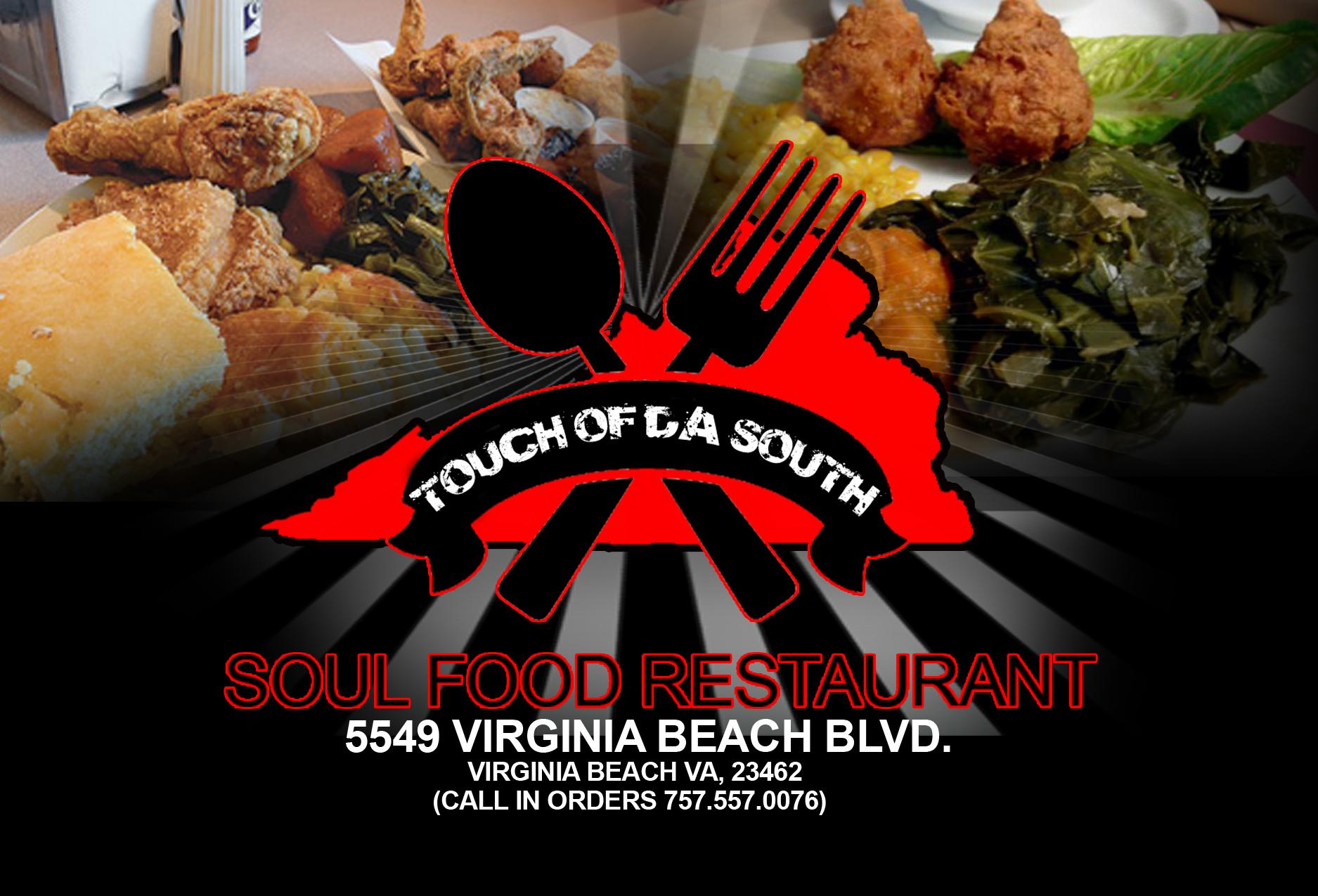 soul food flyers soul food flyers